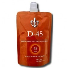 CANDI SYRUP D-45 - 453g