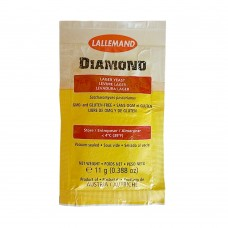 FERMENTO DIAMOND LALLEMAND - 11g