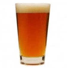 American Pale Ale - Single hop Amarillo - 50L