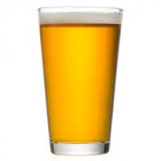 American Blonde Ale - 10L