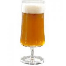 Belgian Blond Ale - 10L