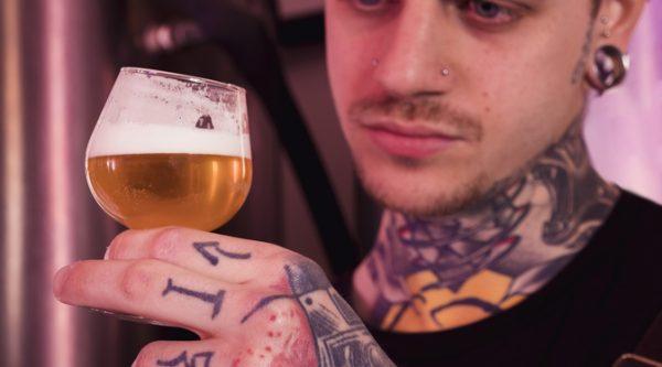 5 erros na produção de cerveja artesanal e como evitar