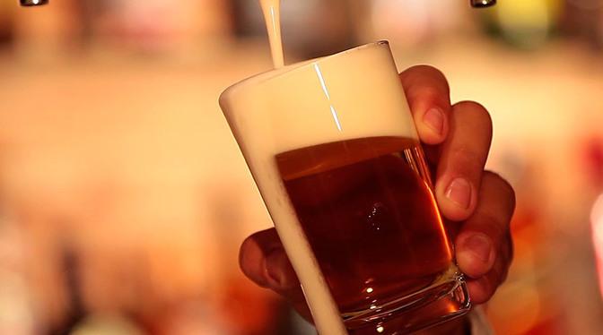 Chopp e cerveja quais são as diferenças capa