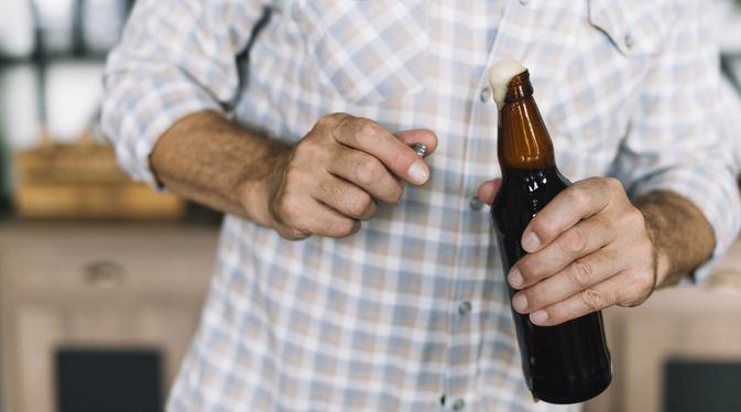 Colecionismo cervejeiro