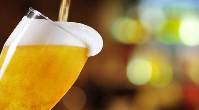Como produzir cerveja artesanal em casa - capa