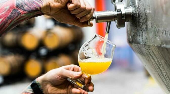 Eventos de cerveja 2020 confira a programação e prepare sua agenda
