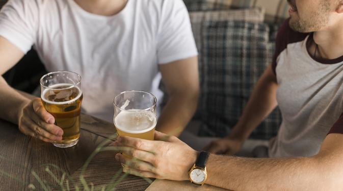 Off Flavors como evitar a adstringência na cerveja capa