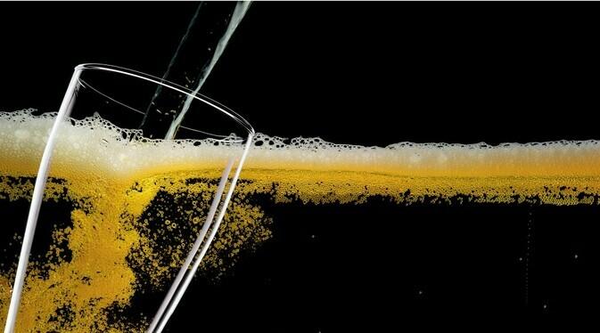 Por que a fermentação é importante para sua cerveja artesanal-capa