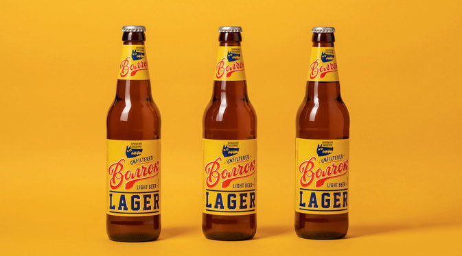 Rótulos para cerveja veja 4 ferramentas para personalizar sua cerveja