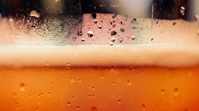 Série Estilos de cerveja: conheça a Pilsen