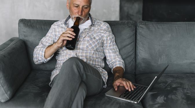 Software cervejeiro o que é e porque você precisa usar capa