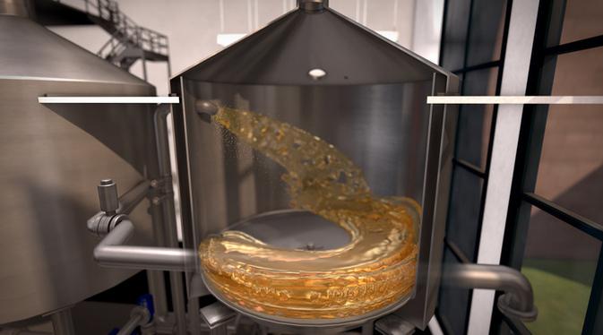 Whirlpool descubra o que é e seus benefícios - capa