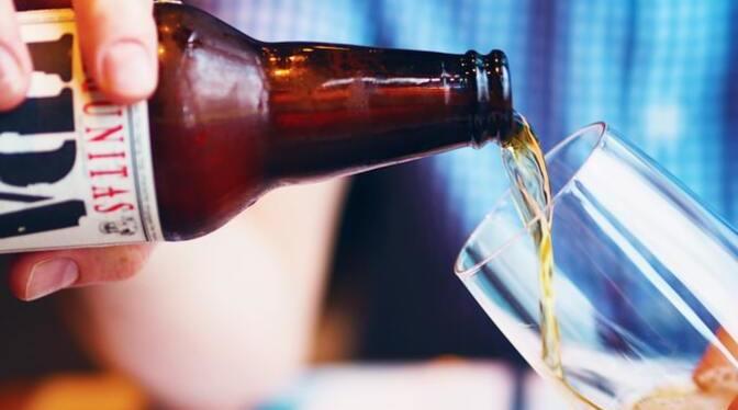 8 motivos para produzir cerveja artesanal em casa capa