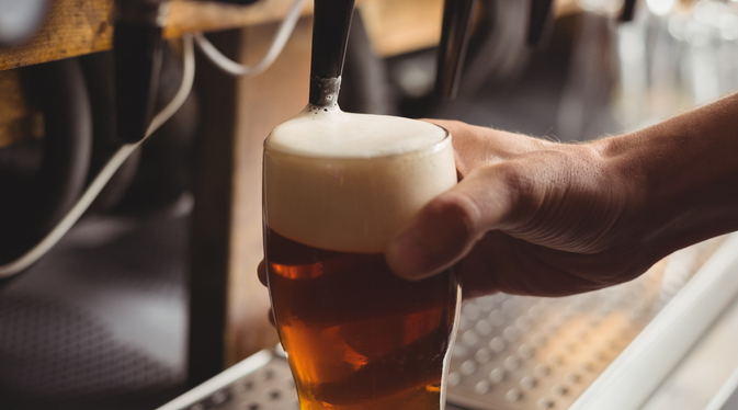 dicas-para-comprar-cerveja-artesanal