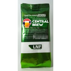 Lúpulo Hallertau Northern Brewer Barth-Haas - 50g