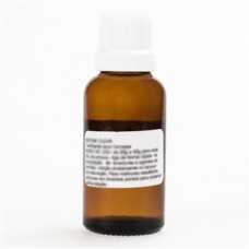 Biofine Clear - 40g