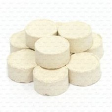 Whirfloc Tablet 10g