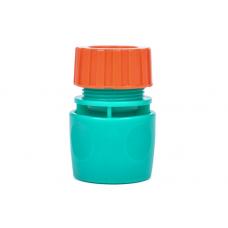 Adaptador Plástico para Engate Rápido - Mangueira