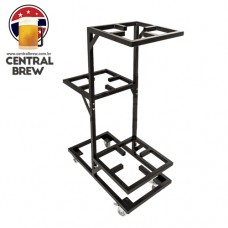 Brew Stand