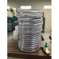 Chiller de contra-fluxo - 15M