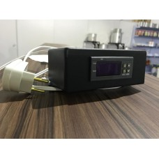 Controlador de temperatura STC-1000 - Gabinete