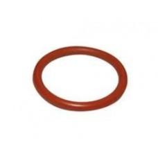 """Anel de vedação de silicone atóxico - 1/2 """""""