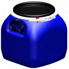 Bombona azul 30L
