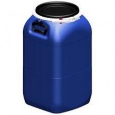 Bombona azul 50L