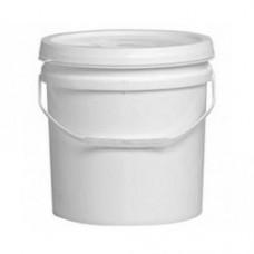 Balde fermentador completo - 12L