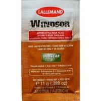 FERMENTO WINDSOR - LALLEMAND - 11g