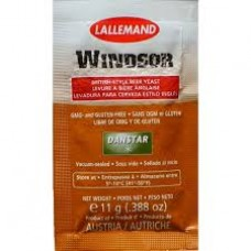 FERMENTO WINDSOR - LALLEMAND - 11g
