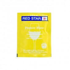 FERMENTO RED STAR PREMIER BLANC (EX CHAMPAGNE) - 5G