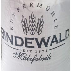 Malte Pale Ale Bindewald - Alemão - 25kg