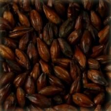 Malte Best Chocolat 100g