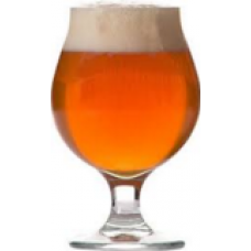 American Pale Ale - Dry hop Amarillo - 30L