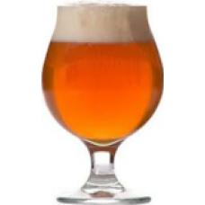 American Pale Ale - Dry-Hop Cascade - 10L