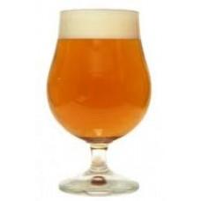 Belgian Pale Ale - 10L