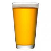 Smash American Blonde Ale - Cascade - 30 L