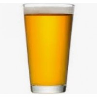 American Summer Ale - 50L