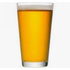 American Summer Ale - 20L