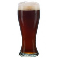 American Brown Ale - 20L