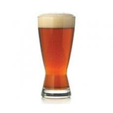 American Amber Ale - 10L