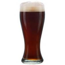 American Brown Ale - 50L