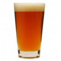 Smash American Pale Ale -  Jarrylo - 30 L