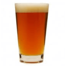 American Pale Ale -Tradicional - 10L