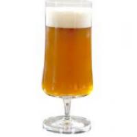 Smash Belgian Blond Ale - Styrian Golding – 30 L