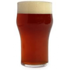 Irish Red Ale - 50L