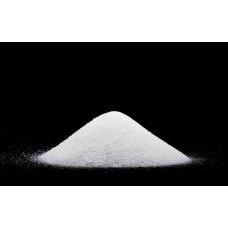 Bicarbonato de Sódio - 50g