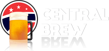 Central Brew Shop